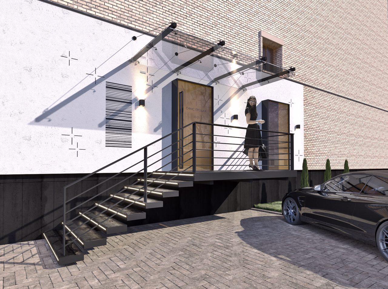 магазины аренда воронеж   Городская служба недвижимости - агентство ... dde72391ab6