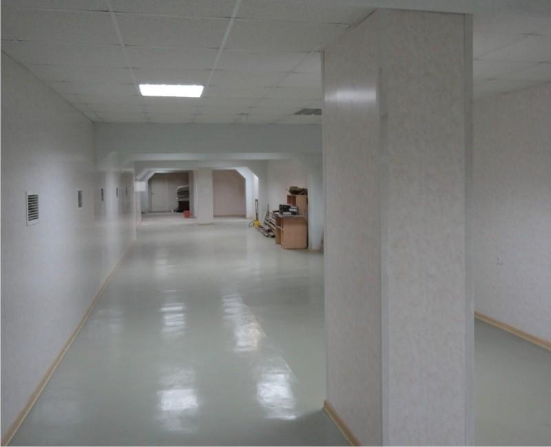 помещение в ленинском районе   Городская служба недвижимости ... 3b39dd17154