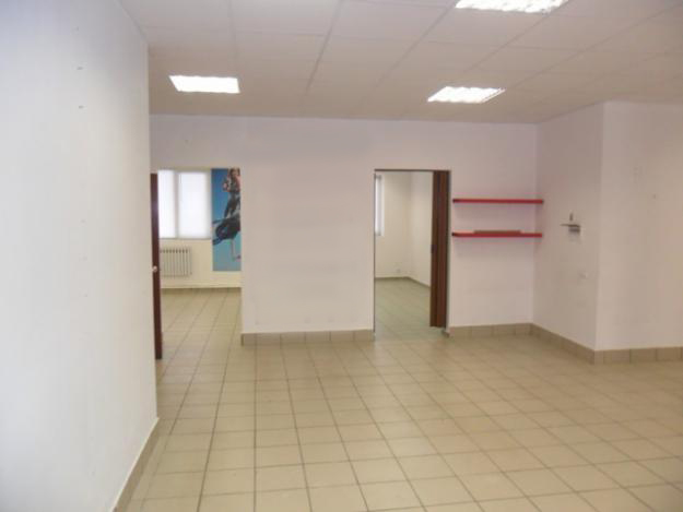 аренда помещения в воронеже   Page 2   Городская служба недвижимости ... 6589a89374b