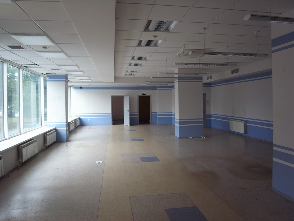 нежилые помещения воронеж   Городская служба недвижимости ... 0b2aa9129b4