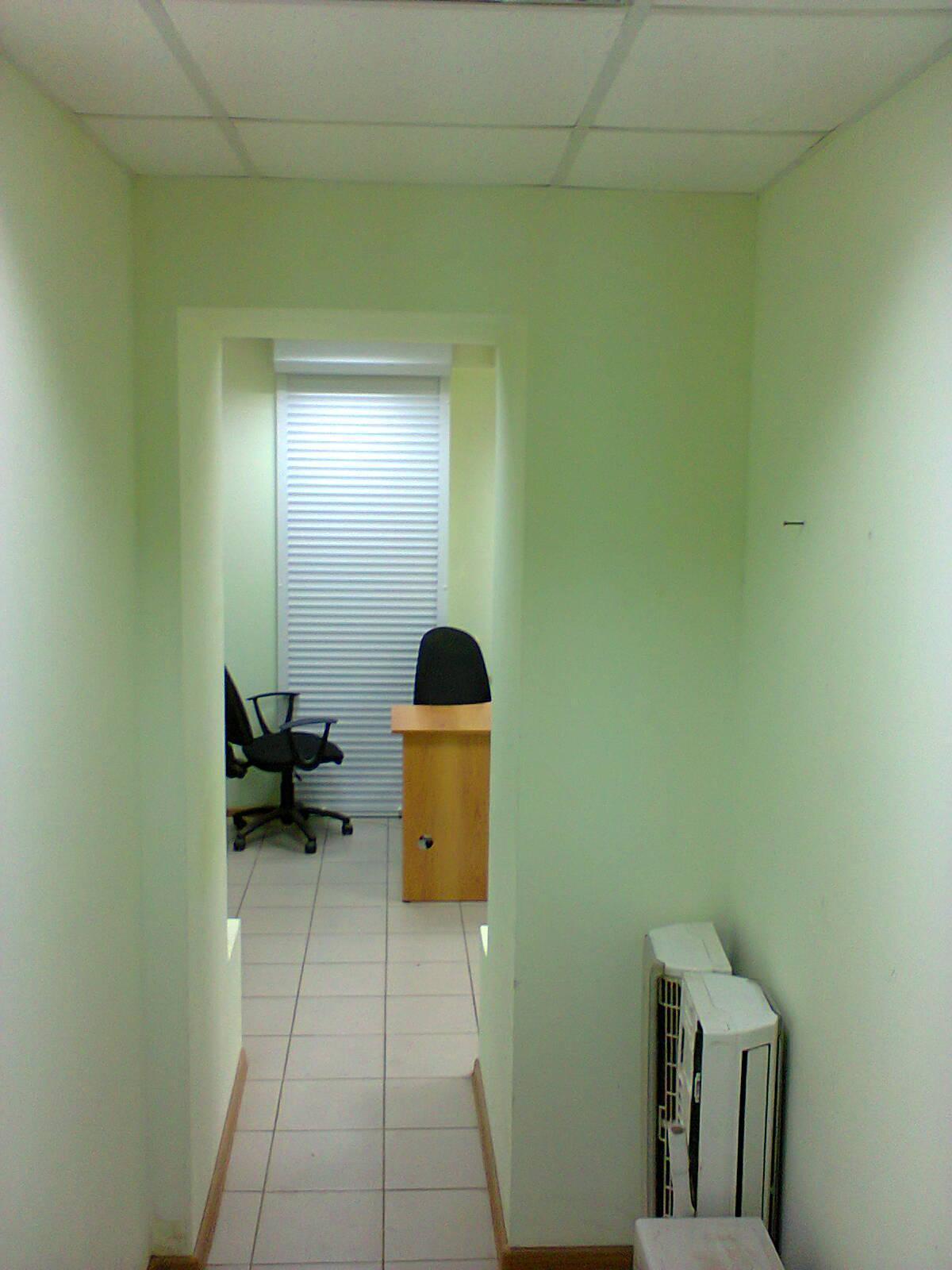 Сдается в аренду помещение свободного назначения 400 кв.м по ул. 9 Января d8a2803a3da