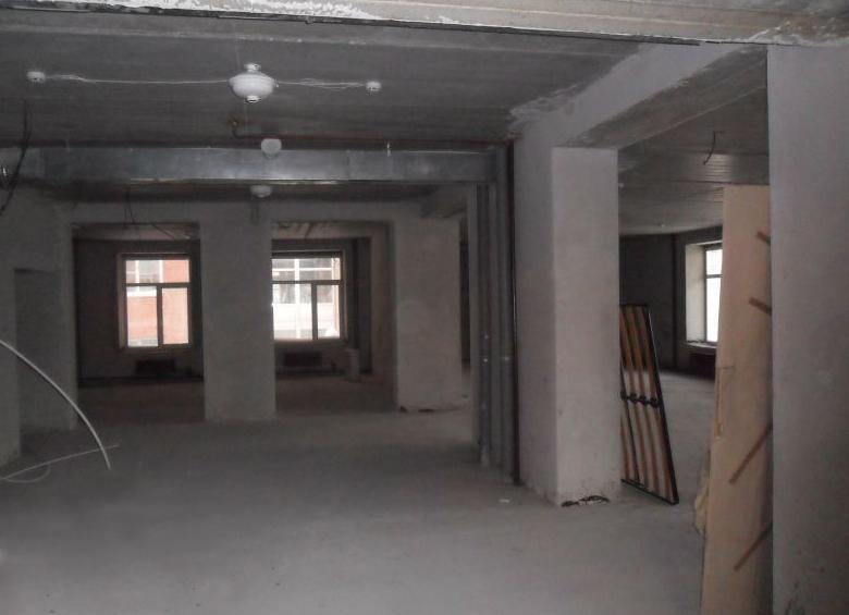 снять подвальное помещение   Городская служба недвижимости ... ed3096af06f