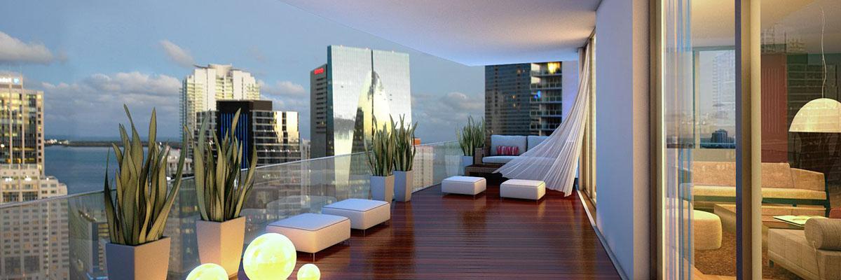 Добро пожаловать на сайт Городская служба недвижимости - агентство  недвижимости - продажа, аренда и покупка всех видов недвижимости   Городская  служба ... 91edcec5728